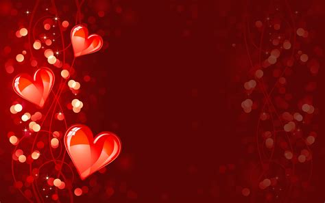 valentines dy valentines day background powerpoint backgrounds for