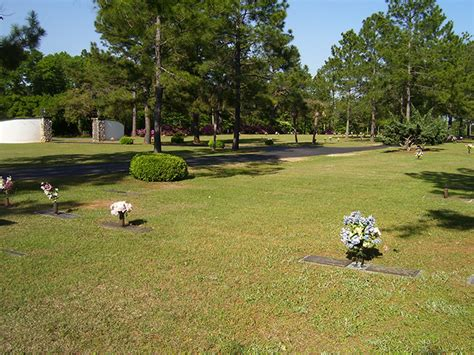 sikes funeral homes maddox chapel