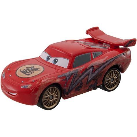 Tomica The Cars C 13 Original cars tomica lightning mcqueen tokyo custom type disney pixar c 24 free s ebay