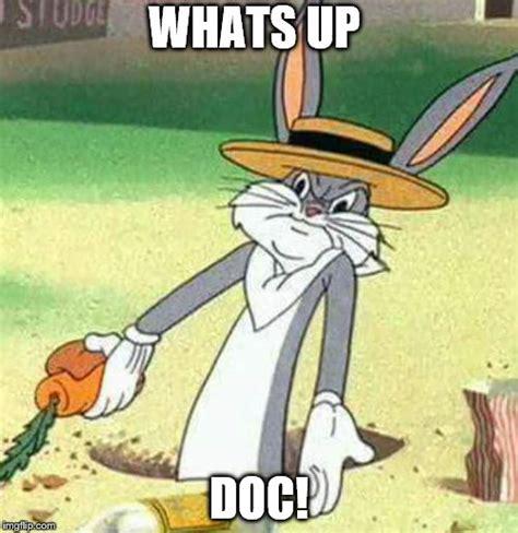 bugs bunny memes imgflip
