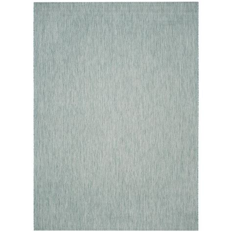 gray indoor outdoor carpet