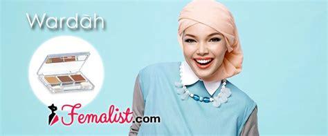 Harga Eyeshadow Laneige femalist tips wanita tutorial fashion kecantikan