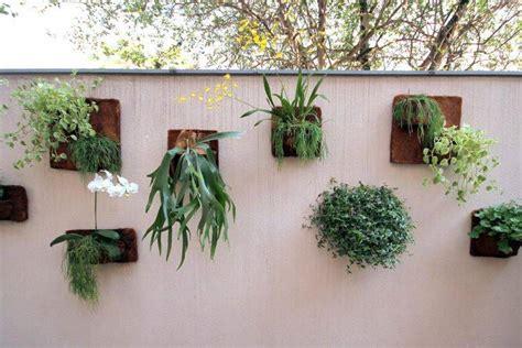 como decorar jardim pequeno jardim pequeno em casa 35 modelos de jardins