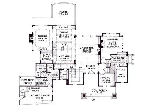 plan 023h 0095 find unique house plans home plans and floor plans at thehouseplanshop com plan 023h 0173 find unique house plans home plans and