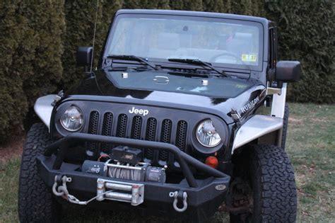 Jeep Accessories Richmond Va 2009 Jeep Wrangler Unlimited Rubicon For Sale In Richmond