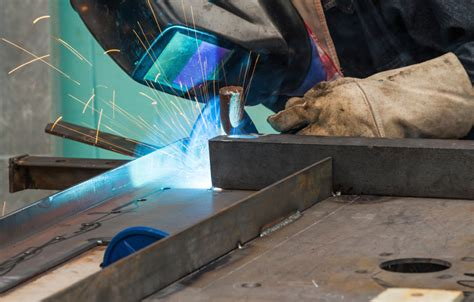 lincoln electric employment welder technicians wanted employment opportunities from