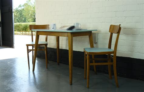 1960 kitchen table and chairs 1960s vintage kitchen table and two chairs sold