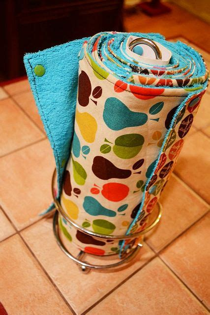 Paper Towel Craft Ideas - best 25 paper towel rolls ideas on paper