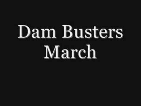 theme music dambusters 17 best images about tv themes movies on pinterest