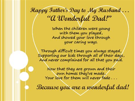 fathers day greetings to a friend 2017 happy fathers day messages sms from friend