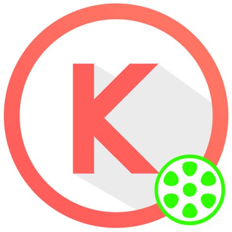 tutorial kinemaster indonesia free kinemaster pro video editor advice apk download from