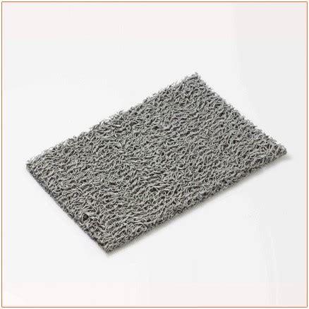 zerbini in gomma zerbini in gomma di mat en monocolore o personalizzabili