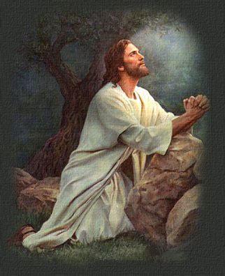 imagenes de jesus orando para niños juniores em a 199 195 o jesus orou por n 211 s li 231 227 o 9