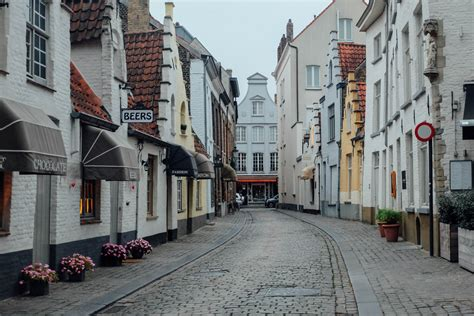 best hotel in bruges belgium the best markets in bruges expedia