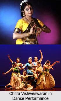dance tutorial in kolkata chitra vishweswaran indian classical dancer