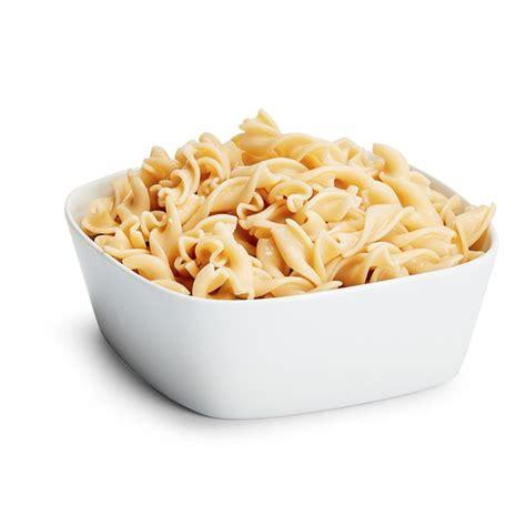 protein pasta protein pasta kaufen myprotein de