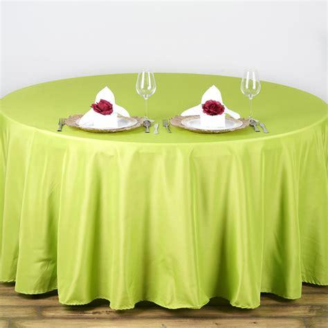 banquet table linens wholesale tablecloths extraordinary wholesale table linens linen