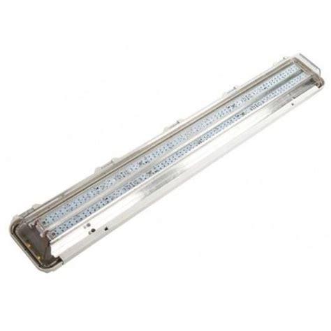 luminaire leds chalmit protecta iii led luminaire led lighting hazardous area products