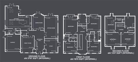 Waltons House Plans House Design Plans The Waltons House Floor Plan