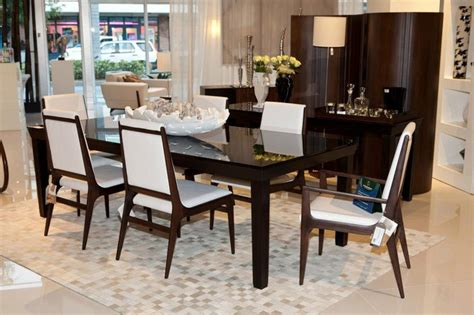 dining room sets miami 1000 images about orchestra brasil on pinterest spreads