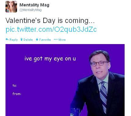 Bob Costas Meme - bob costas pink eye memes image memes at relatably com