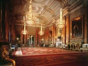 Palace Interior Buckingham Palace Interior 1024x768 Wallpapers Buckingham