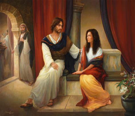 Old testament marriage traditions around the world