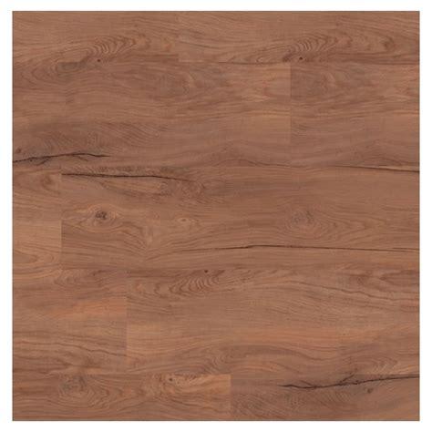 karndean loose lay luxury vinyl tile llp91 efloorscom karndean looselay traditional oak llp101 vinyl flooring