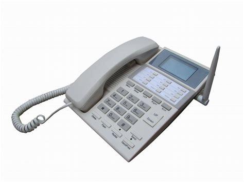 T 233 L 233 Phone D Appareil De Bureau De Gsm Tit 900d T 233 L 233 Phone T L Phone De Bureau