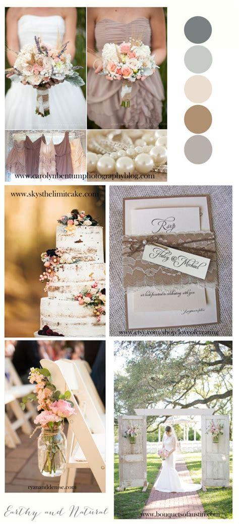 best 25 rustic wedding colors ideas on pinterest fall wedding colors maroon wedding colors