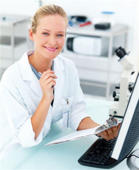 online religious portal india scientific works