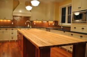 Kitchen Island Top Ideas | 125 awesome kitchen island design ideas digsdigs
