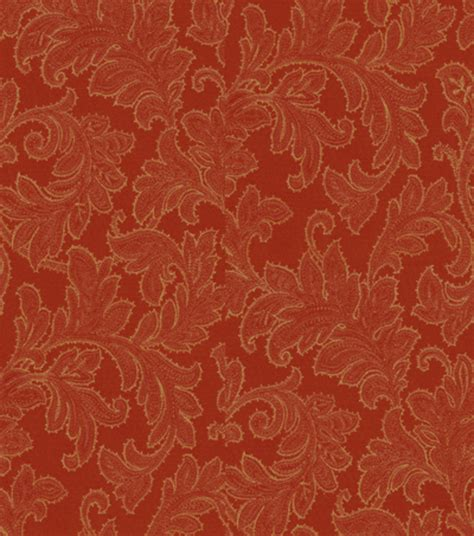 waverly upholstery fabric online upholstery fabric waverly merletto cari jo ann