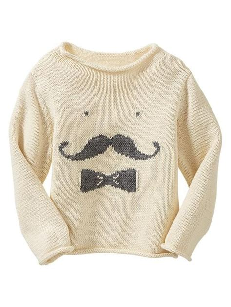 ron swanson ugly sweater 1000 images about the moustache on shave it mustache decorations and swanson
