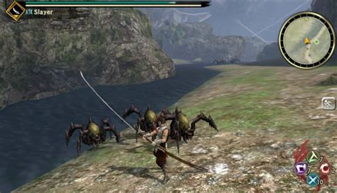 Kaset Ps Vita Toukiden 2 review toukiden 2 ps vita 8 5 10 handheld players