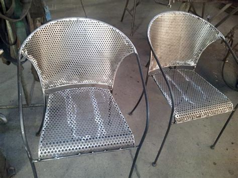sedie in ferro battuto da giardino prezzi emejing sedie in ferro battuto da giardino prezzi gallery