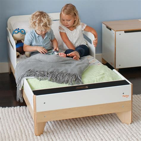 double toddler bed safari toddler bed double mygreenatl bunk beds safari