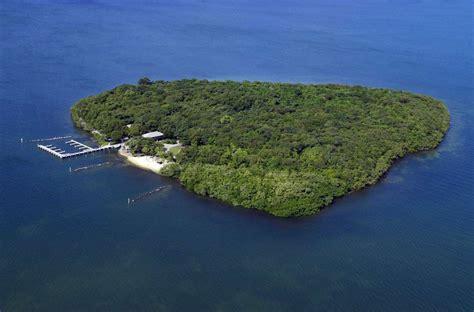 island florida pumpkin key florida united states islands for