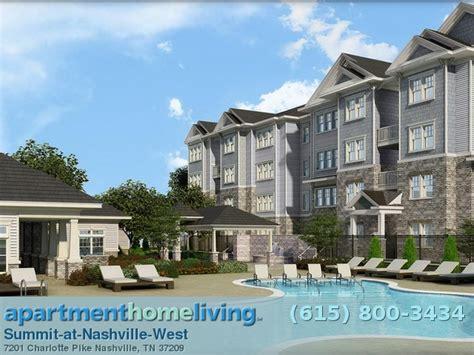 Nashville Appartments by Summit At Nashville West Apartments Nashville Apartments For Rent Nashville Tn