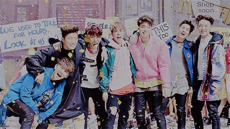 wallpaper laptop gif how well do you know ikon version 2