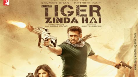download mp3 from movie tiger zinda hai download hot celeb wallpapers bollywood hungama