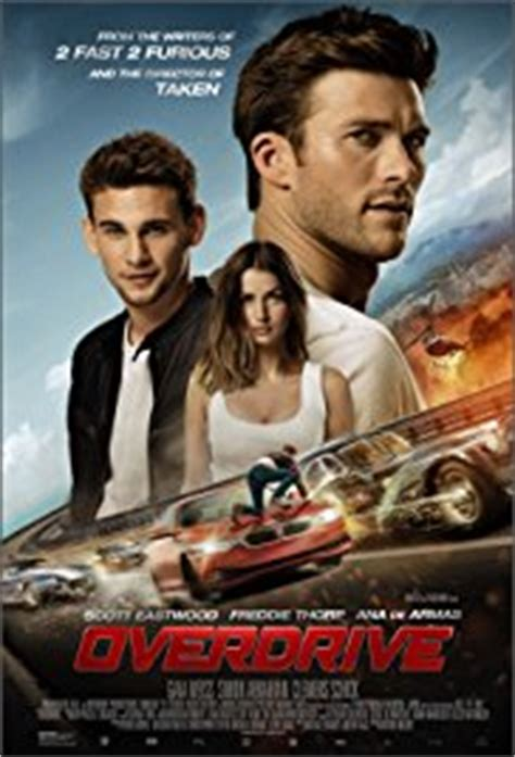 cars 3 film completo streaming overdrive 2017 imdb