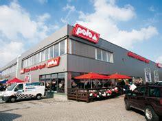 Polo Motorrad Kriftel by Polo Motorrad Store Kriftel Motorradbekleidung Und