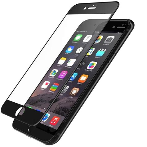 iphone tempered glass screen protectors  buy