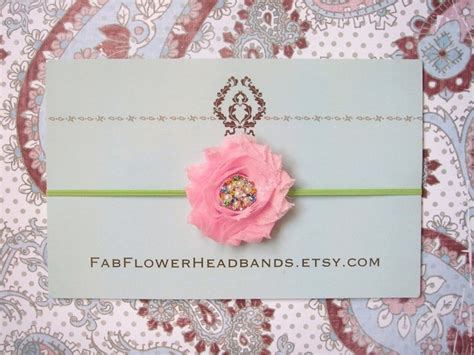 Hedbanz Cards Template by Headband Card Bow Card Display Card Design By