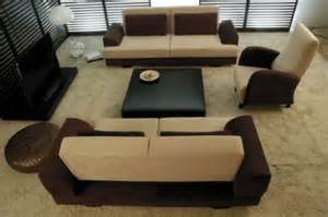 interior decor sofa sets modern livingroom sofa best interior design interior design