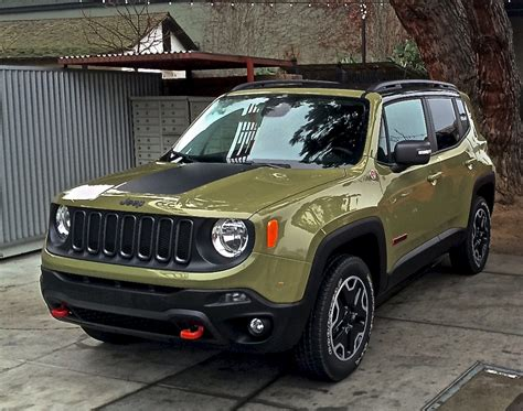 jeep renegade sunroof 100 jeep renegade sunroof review 2015 jeep renegade