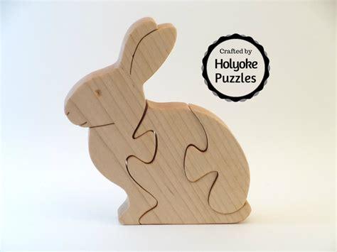 holyoke puzzles home