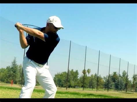 my swing evolution my golf swing evolution august 2 2015 youtube