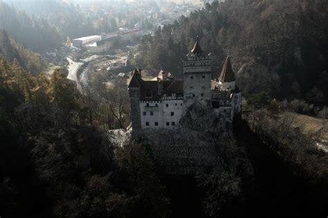 transylvania dracula transylvania live dracula tours in transylvania black church brasov picture of transylvania